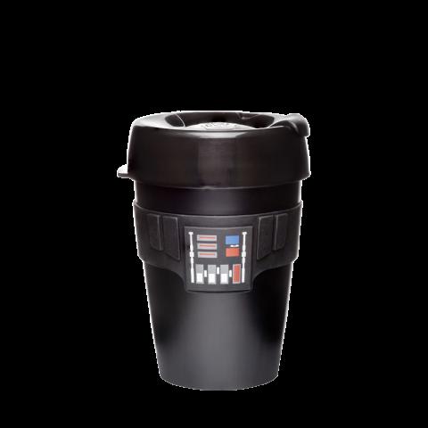 Darth Vader Original