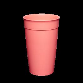 Cup Large Californian Shrimp