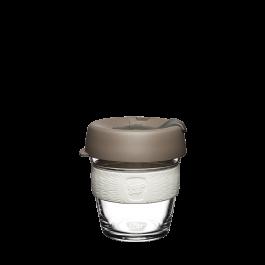 Latte Brew - 6oz