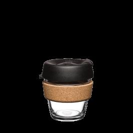 Black Brew Cork - 6oz