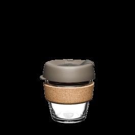 Latte Brew Cork - 6oz