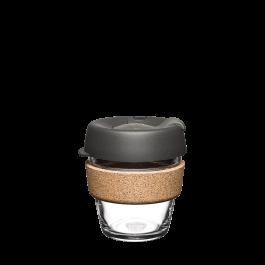 Nitro Brew Cork - 6oz
