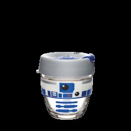 Limited Edition R2D2 8oz Brew