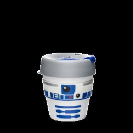 R2D2 8oz Original