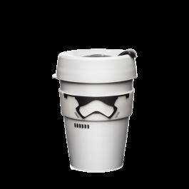 Stormtrooper 12oz Original