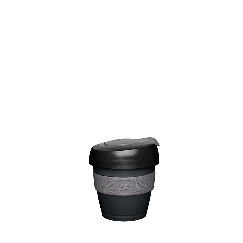 Coffee Cup Size Guide | KeepCup